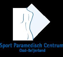 logo fysio.png